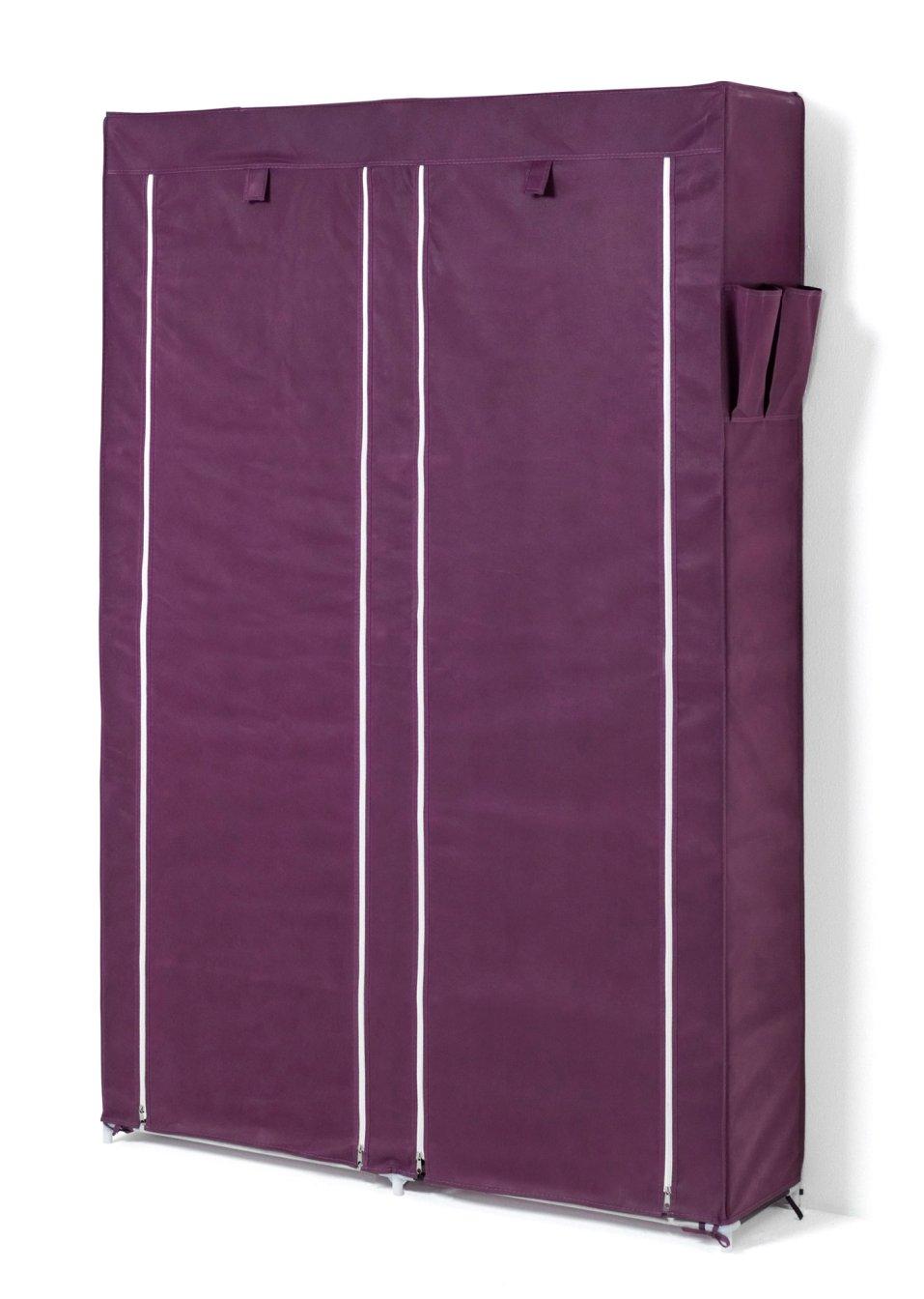 schuhe sicher aufbewahren im schuhschrank lore lila mit 12 f chern. Black Bedroom Furniture Sets. Home Design Ideas