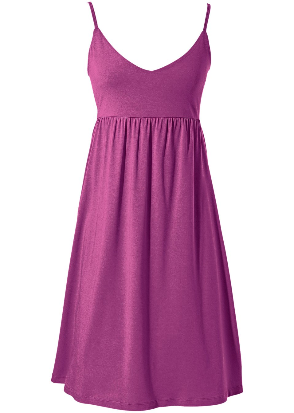 vestido de alcinhas pink moda feminina. Black Bedroom Furniture Sets. Home Design Ideas