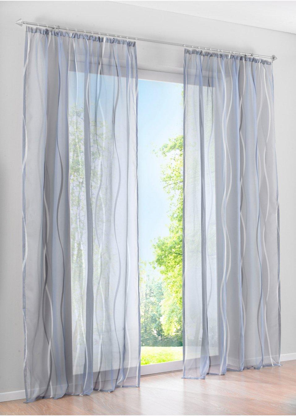 Gardinen wohnzimmer grau: Über . ideen zu ?gardinen auf pinterest ...