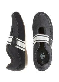 احذية للبنوتات روووووووووووووعة ala018x03.jpg