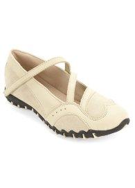 احذية للبنوتات روووووووووووووعة bfu005x08.jpg