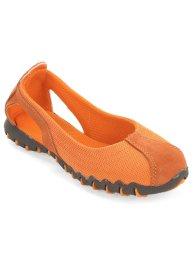 احذية للبنوتات روووووووووووووعة bgm059x04.jpg