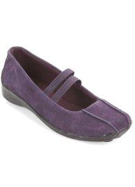 احذية للبنوتات روووووووووووووعة bja073x05.jpg