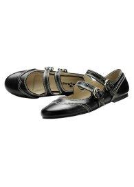 احذية للبنوتات روووووووووووووعة bkj127x11.jpg