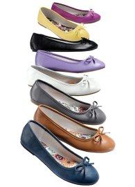 احذية للبنوتات روووووووووووووعة bnk083x03.jpg