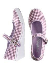 احذية للبنوتات روووووووووووووعة bnk112x05.jpg