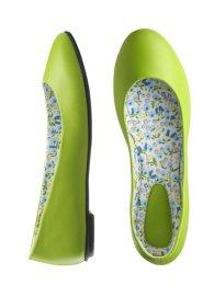 احذية للبنوتات روووووووووووووعة bnk116x01.jpg