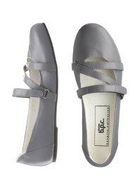 احذية للبنوتات روووووووووووووعة bnk117x03.jpg