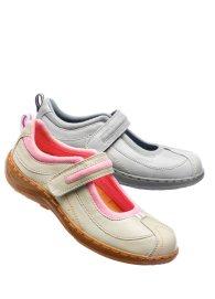 احذية للبنوتات روووووووووووووعة bnk118x03.jpg
