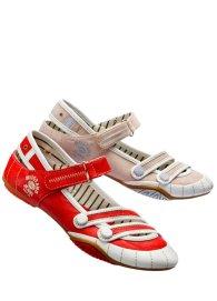 احذية للبنوتات روووووووووووووعة bnk122x09.jpg