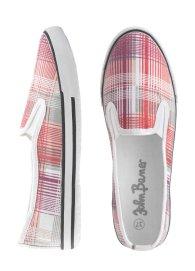احذية للبنوتات روووووووووووووعة vv760x02.jpg
