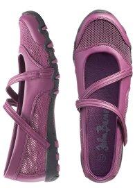 احذية للبنوتات روووووووووووووعة ala110x08.jpg