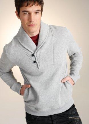 ملابس الجديدة   لرجل 2011 Vvx2239x01