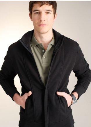 ملابس الجديدة   لرجل 2011 Vvx2239x02