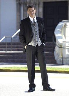Bridegroom suit, regular