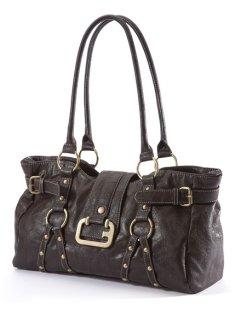 Väska «Anna»