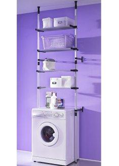 bonprix AT Waschmaschinenregal