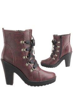 Купить river шоссе ленинградском обувь на island торговый центр метрополис выбор.