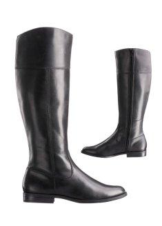 Сапоги Замечательные дамские жокейские сапоги Обувь Женская обувь Сапоги.