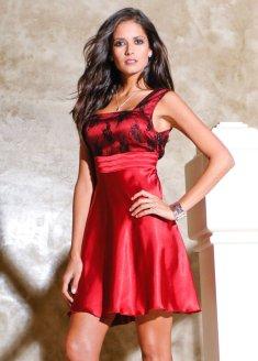b.p.c. fashion Женская мода Молодежная мода Платья Элегантные.