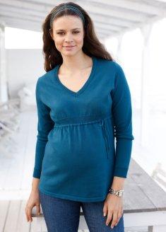 вязаная кофта для беременных картинки. вязаные кофты для беременных фото.