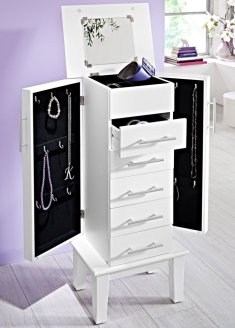 de tout et rien ookoodoo. Black Bedroom Furniture Sets. Home Design Ideas