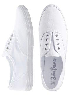 интернет магазин обуви в брянске фото, мужский валенки.