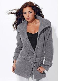 Интернет магазин пальто - www.palto-shop.ru Женское пальто.