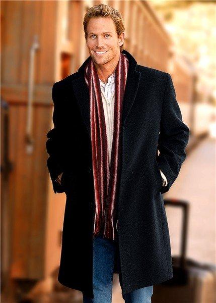 ملابس الجديدة   لرجل 2011 Afy166x01