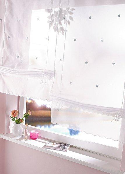 Tenda a pacchetto rosa of bonprix italy 92129995 for Bonprix tende