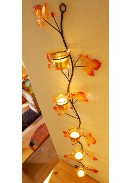 ديكورات لوضع الشموع bcm223x03.jpg