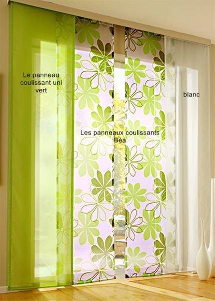 rideaux qui cachent la vue mais pas la lumi re yahoo questions r ponses. Black Bedroom Furniture Sets. Home Design Ideas