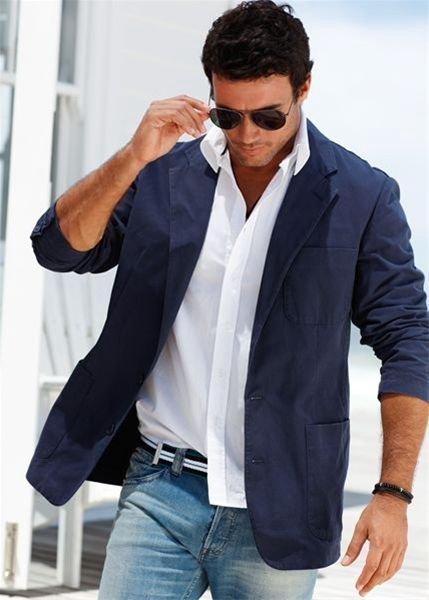 ملابس الجديدة   لرجل 2011 Bhx171x03