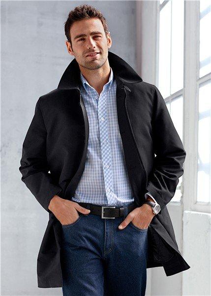 ملابس الجديدة   لرجل 2011 Bja190x03