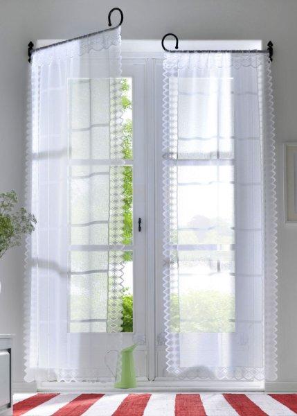 Supermam klubas lang r beliai 8 tema - Tende da cucina per porta finestra ...
