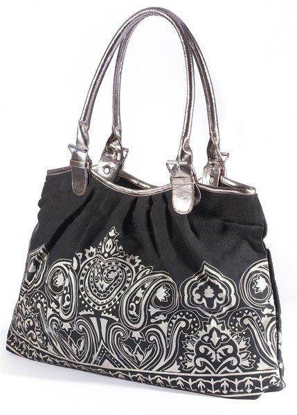 Väska «Indira»
