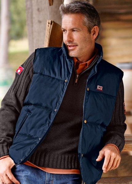 ملابس الجديدة   لرجل 2011 Bjb173x02