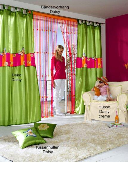 Dekoration Tren ~ Kreative Bilder Für Zu Hause Design-Inspiration