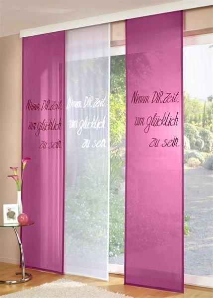 thema eigene wohnung mietwohnungen h user um bauen seite 409. Black Bedroom Furniture Sets. Home Design Ideas