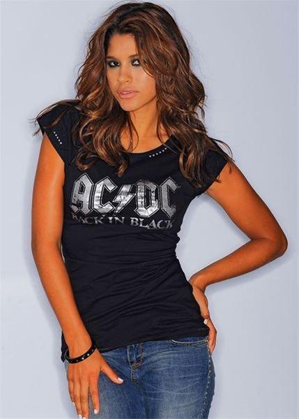 Topp «AC/DC»