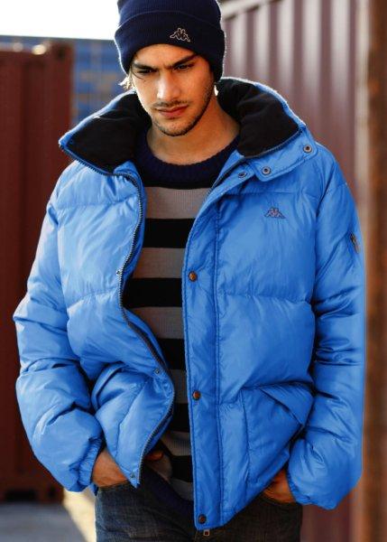 ملابس الجديدة   لرجل 2011 Blx091x05