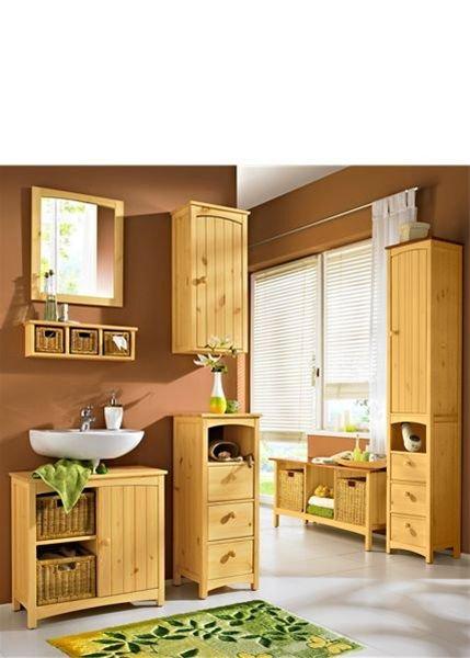 Articoli e arredo bagno migliori offerte e prezzi per - Specchio adesivo per anta armadio ...