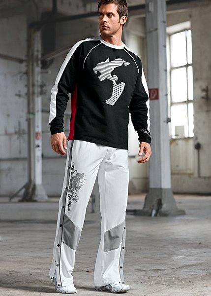 ملابس الجديدة   لرجل 2011 Bni115x02