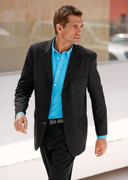 ملابس الجديدة   لرجل 2011 Bnk198x01