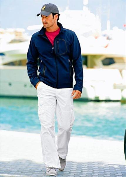 ملابس الجديدة   لرجل 2011 Bnm184x01