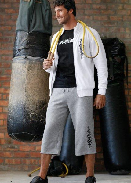 ملابس الجديدة   لرجل 2011 Bon190x05