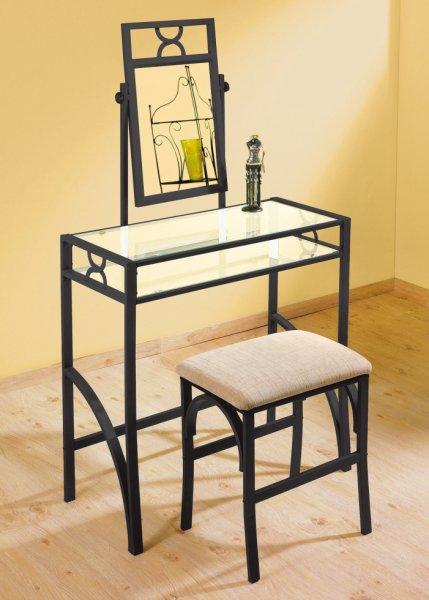 Tavolo per il trucco e sgabello of bonprix italy 96167695 - Bonprix misure ...