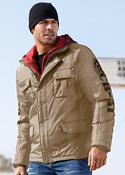 ملابس الجديدة   لرجل 2011 Bpa012x01