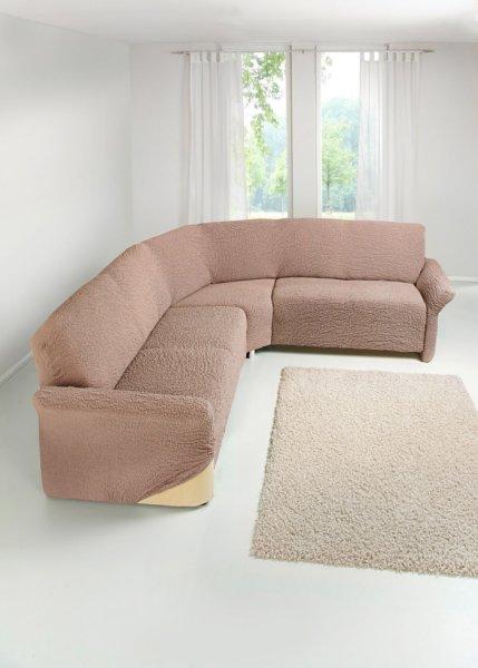 56Покрывало для углового дивана как сшить своими руками