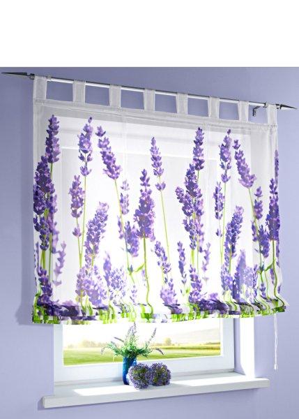 m bel garten gartenbau rasen pflanzen begr nung. Black Bedroom Furniture Sets. Home Design Ideas